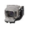 لامپ ویدئو پروژکتور LMP-E211