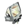 لامپ ویدئو پروژکتور POA-LMP109