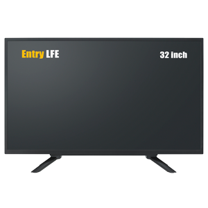 pro display panasonic th-32ef1