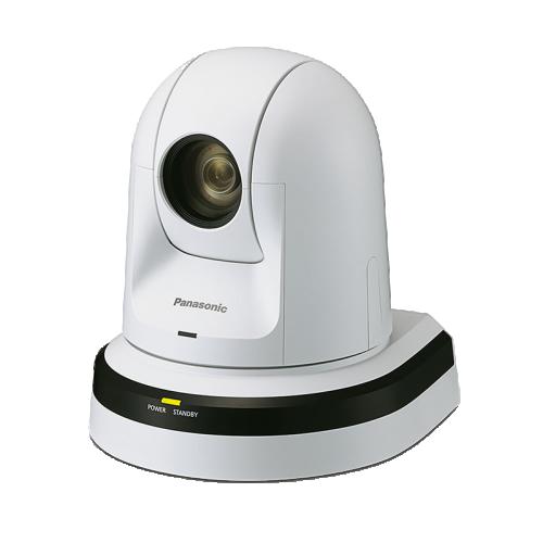 دوربین رباتیک پاناسونیک AW-HE38