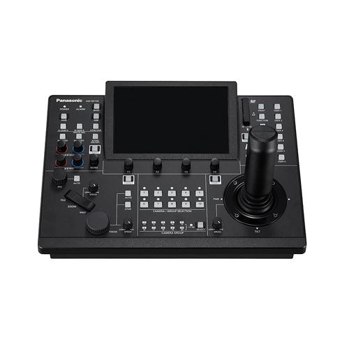 کنترلر دوربین رباتیک AW-RP150