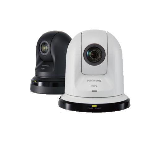 دوربین رباتیک پاناسونیک AW-UE70