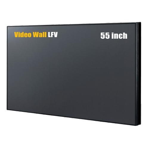 ویدئو وال پاناسونیک TH-55LFV8