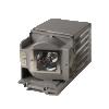 لامپ ویدئو پروژکتور BL-FP180F