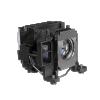 لامپ ویدئو پروژکتور ELP-LP48