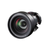 لنز ویدئو پروژکتور ET-DLE055