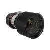 لنز ویدئو پروژکتور ET-DLE150