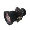 لنز ویدئو پروژکتور ET-ELW02