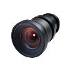 لنز ویدئو پروژکتور ET-ELW22