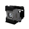لامپ ویدئو پروژکتور ET-LAA410