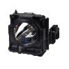 لامپ ویدئو پروژکتور ET-LAD70