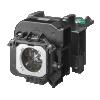 لامپ ویدئو پروژکتور ET-LAEF100
