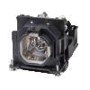 لامپ ویدئو پروژکتور ET-LAL500