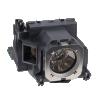 لامپ ویدئو پروژکتور ET-LAV200