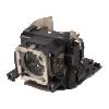 لامپ ویدئو پروژکتور ET-LAV300