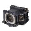 لامپ ویدئو پروژکتور ET-LAV400