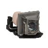 لامپ ویدئو پروژکتور SP-8IG01GC01