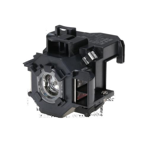 لامپ ویدئو پروژکتور ELP-LP41