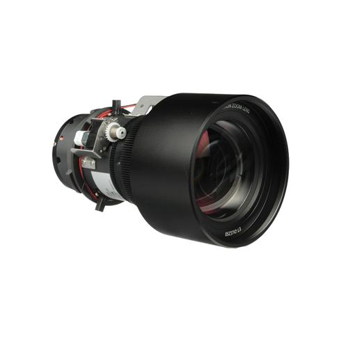 لنز ویدئو پروژکتور ET-DLE250