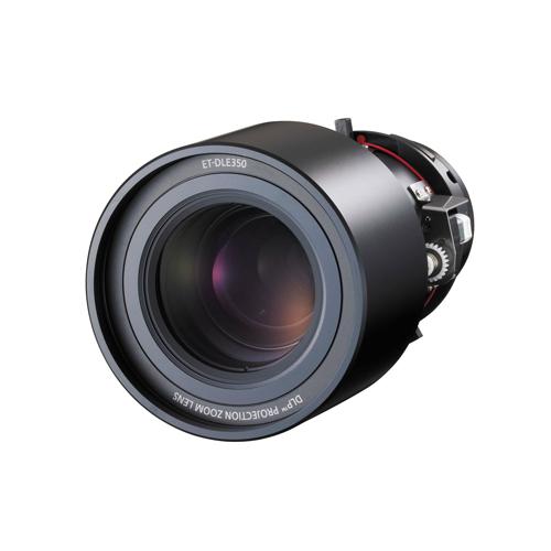 لنز ویدئو پروژکتور ET-DLE350