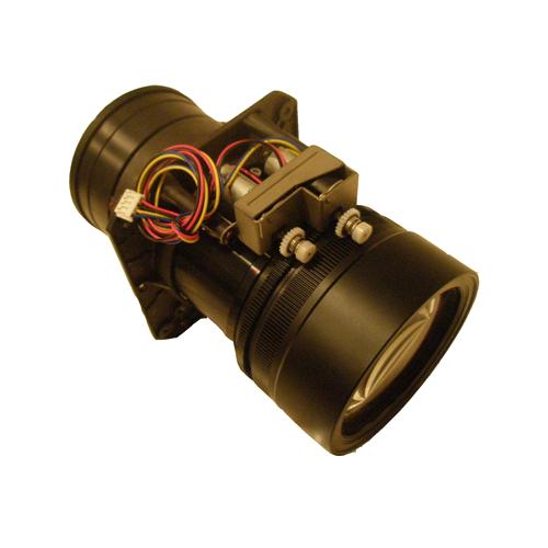 لنز ویدئو پروژکتور ET-ELM01