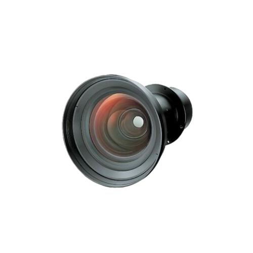لنز ویدئو پروژکتور ET-ELW03