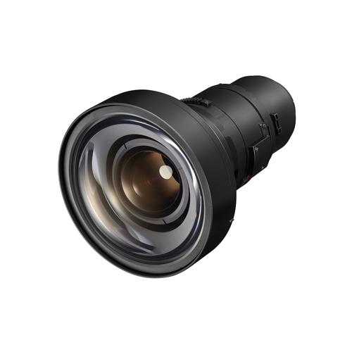 لنز ویدئو پروژکتور ET-ELW30