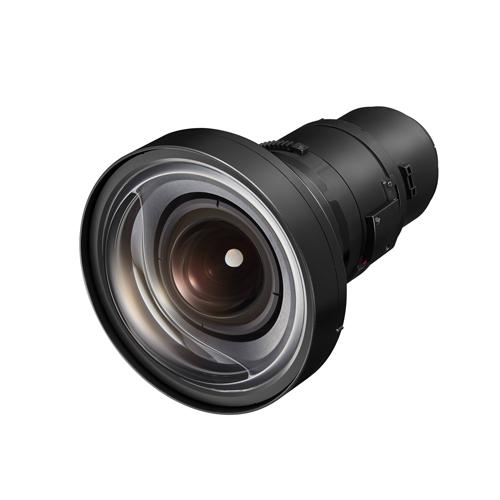 لنز ویدئو پروژکتور ET-ELW31