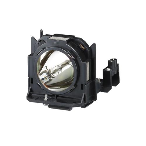 لامپ ویدئو پروژکتور ET-LAD60