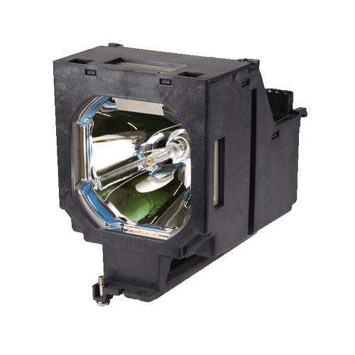 لامپ ویدئو پروژکتور ET-LAE16