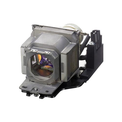 لامپ ویدئو پروژکتور LMP-D213