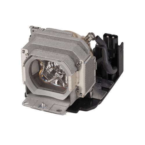 لامپ ویدئو پروژکتور LMP-E190