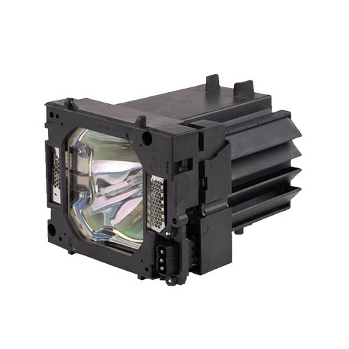 لامپ ویدئو پروژکتور POA-LMP108