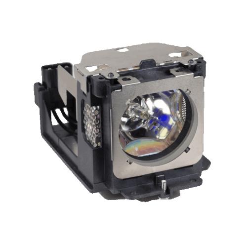 لامپ ویدئو پروژکتور POA-LMP111