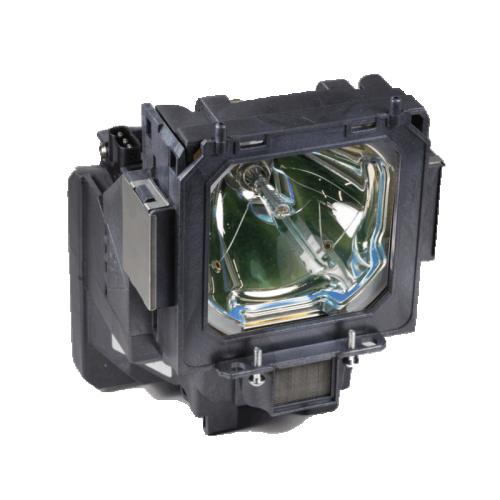 لامپ ویدئو پروژکتور POA-LMP116