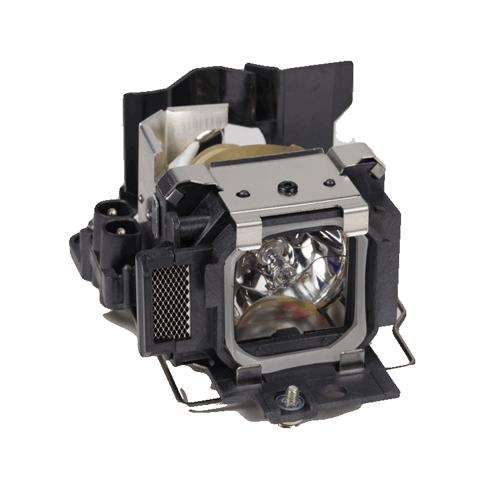 لامپ ویدئو پروژکتور POA-LMPC162