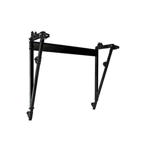 براکت نمایشگر پاناسونیک TY-CE103PS10