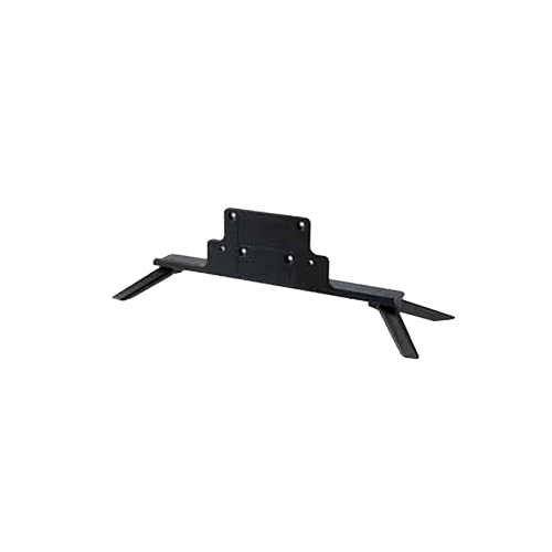پایه نمایشگر پاناسونیک TY-ST32PE1