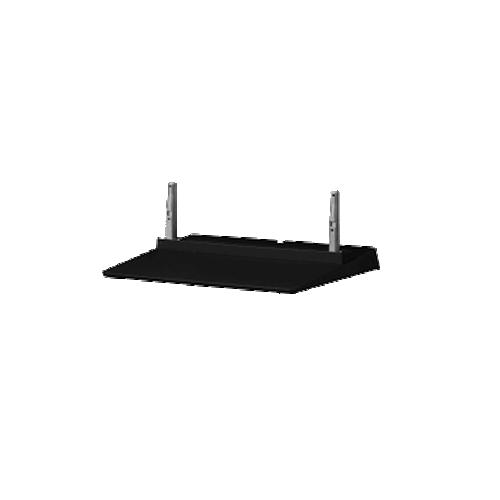 پایه نمایشگر پاناسونیک TY-ST42P50