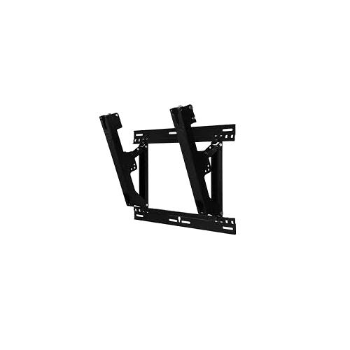براکت نمایشگر پاناسونیک TY-WK42PR20