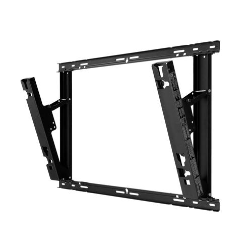 براکت نمایشگر پاناسونیک TY-WK65PR20
