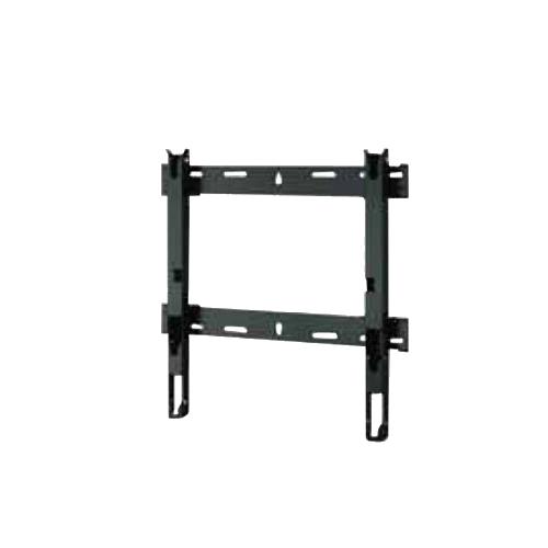 براکت نمایشگر پاناسونیک TY-WK70PV50
