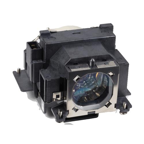 لامپ ویدئو پروژکتور ET-LAV100
