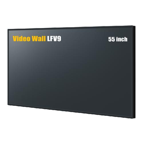 ویدئو وال پاناسونیک TH-55LFV9