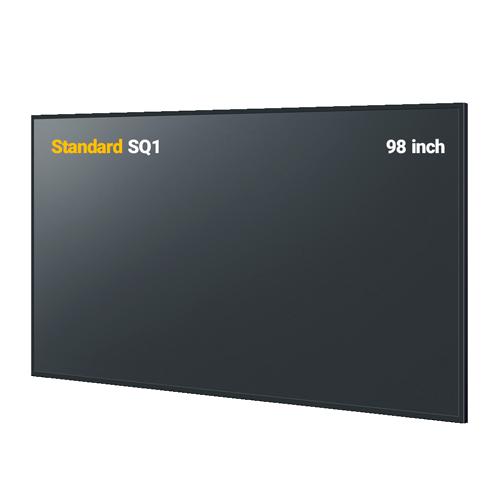 مانیتور صنعتی پاناسونیک TH-98SQ1