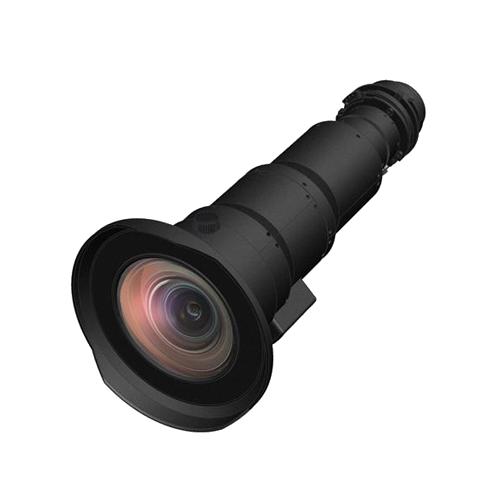 لنز ویدئو پروژکتور ET-D3QS400