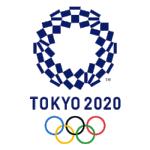Panasonic, Tokyo Olympic 2020 presenter