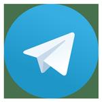 کانال تلگرام تصویر گستران امید